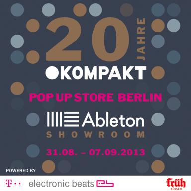20_jahre_kompakt_berlin_popup_store_850px.jpeg__850x850_q85_crop_upscale